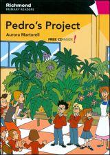 Pedro S Project