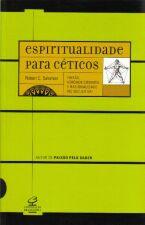 Espiritualidade para Céticos