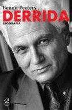 Derrida - Biografia