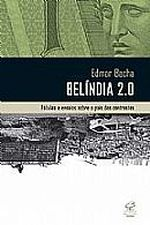 Belíndia 2. 0