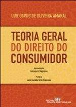 Teoria Geral do Direito do Consumidor