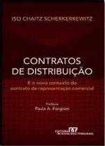 Contratos de Distribuição