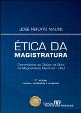 Ética da Magistratura