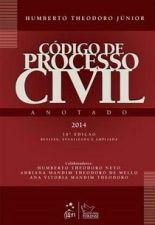 Código Penal Comentado Versão Compacta