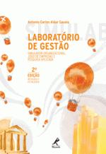 Laboratório de Gestão