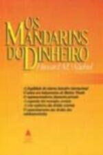 Os Mandarins do Dinheiro