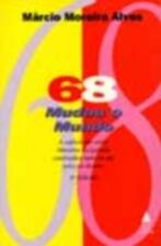 68 Mudou o Mundo