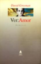 Ver: Amor - Romance