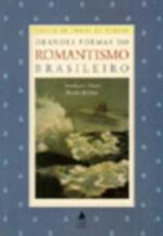 Grandes Poemas do Romantismo Brasileiro
