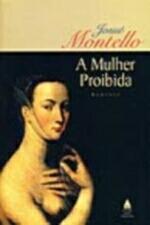 Mulher Proibida, a
