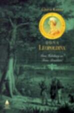 Dona Leopoldina - uma Habsburg no Trono Brasileiro