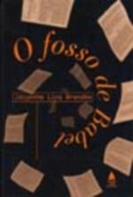 Fosso De Babel, O