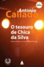 Tesouro De Chica Da Silva, O