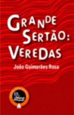 Grande Sertao: Veredas (col. : Biblioteca do Estuda