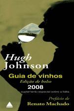 Guia de Vinhos Edição de Bolso 2008