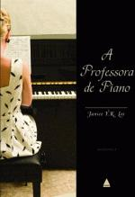 Professora De Piano, A