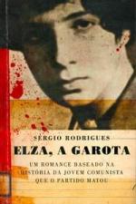 ELZA A GAROTA
