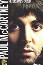 Paul Maccartney - Uma Vida