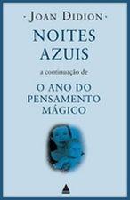 NOITES AZUIS