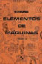Elementos de Maquinas Vol 3
