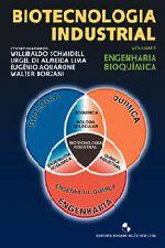 Biotecnologia Industrial - Vol. 2