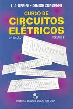 CURSO DE CIRCUITOS ELETRICOS VOL. 1