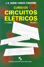 Curso de Circuitos Elétricos Vol. 2