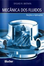 Mecânica dos fluidos - Noções e aplicações