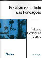 PREVISAO E CONTROLE DAS FUNDACOES - 2 EDICAO