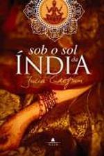 Sob o Sol da India