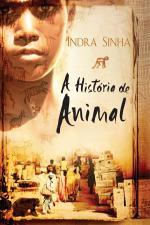 HISTORIA DE ANIMAL, A