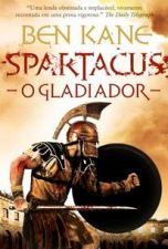 Spartacus o Gladiador
