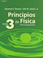 Principios de Fisica Volume 3-eletromagnetismo