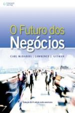 O Futuro Dos Negocios