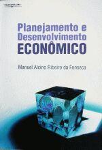 Planejamento e Desenvolvimento Econômico (2006)