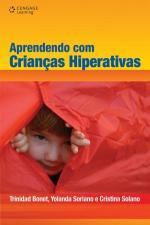 Aprendendo Com Criancas Hiperativas