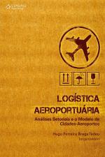 Logistica Aeroportuária