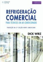 Refrigeração Comercial Para Técnicos em Ar Condicionado