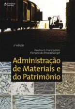 Administração de Materiais e do Patrimônio