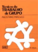 Tecnicas Do Trabalho De Grupo