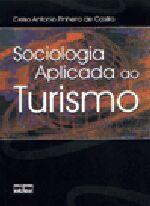 Sociologia Aplicada ao Turismo
