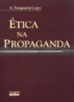 Etica Na Propaganda