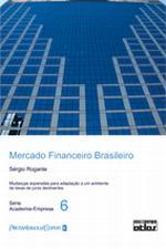 Mercado Financeiro Brasileiro - Série Academia-empresa 6