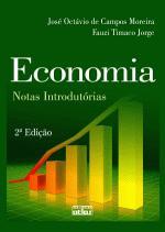 Economia Notas Introdutorias