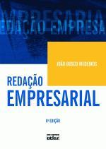 Redação Empresarial (7° Edição | 2010)