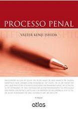 PROCESSO PENAL - 4 EDICAO