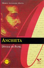 ANCHIETA DIVIDA DE PAPEL