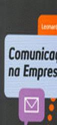 Comunicaçao na Empresa