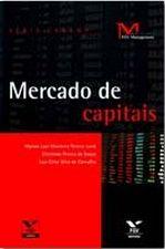 MERCADO DE CAPITAIS SERIE CADEMP