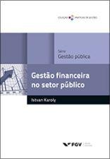 Gestao Financeira no Setor Publico 01ed 14
